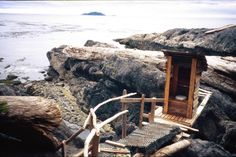outhouse google search outhouses pinterest. Black Bedroom Furniture Sets. Home Design Ideas