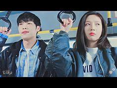 Kore Klip - Rüzgar Aldım Sallanıyorum - YouTube Artist, Youtube, Fictional Characters, Musica, Fantasy Characters, Artists