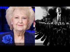 PROFETA GLENDA JACKSON  - 04 21 2016 -  ELECCIONES DE 2016 CANCELADAS Y ...