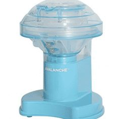 The Victorio Electric Snow Cone Maker / Ice Shaver is a highly functional snow cone machine with enchanting visual appeal. It has a practical and utilitarian structural design that facilitates quality perfo Cool Kitchen Gadgets, Cool Kitchens, Hawaiian Shaved Ice, Snow Cone Machine, Instant Ice, Ice Shavers, Shaving Machine, Best Shave, Pink Cocktails