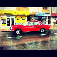 #follow #popular #webstagram #instagramhub #instadaily #instamood #instagood #instago #igersistanbul #igersturkey #ig #igers #iphoneonly #iphonesia #iphone4 #webstagram #colors #classiccar #classic #car #mercedes - @th_akcy- #webstagram