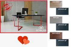 🤩 Mese @markoliverdesign numai la #Gobilier in luna #iubirii. Daca esti in cautare de o #masa unică și deosebita, atunci avem ceea ce ai nevoie! Design modern, culori încântătoare blaturi si picioare - model #david. Vezi toate opțiunile pe www.gobilier.ro/promoții. #☎️ 0748048049 #📧 contact@gobilier.ro Modern, Table, Furniture, Design, Home Decor, Trendy Tree, Decoration Home, Room Decor
