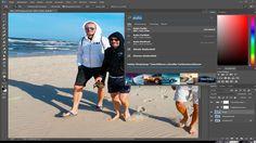 Jetzt lesen: Photoshop 2017 im Check: Die wichtigsten Neuerungen - http://ift.tt/2gnKqid #news