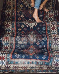 Discount Carpet Runners For Stairs Key: 4315294806 Interior Design Living Room, Modern Interior, Rug Runners, Stair Runners, Carpet Trends, Carpet Ideas, Persian Carpet, Carpet Runner, Rugs On Carpet