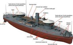 From Hampton Roads to Spithead   U.S. Naval Institute