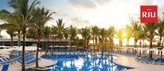 Win a Funjet Vacations getaway for two to Puerto Vallarta! https://basicfront.easypromosapp.com/p/182600?uid=629881946