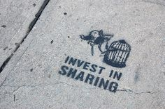 **Teaching Charitable Giving to Low-Income Students** In this post, Heather Jung shares her thoughts on charitable giving from the classroom. Marketing Budget, Real Estate Marketing, Content Marketing, Media Marketing, Économie Collaborative, Investing In Shares, Charitable Giving, Online Real Estate, Sharing Economy