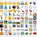 Sitio del día: Whatmoji, ¿qué significa ese emoji?