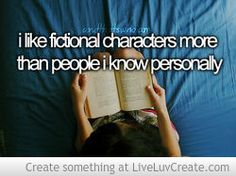 Leo, Nico, Annabeth, piper, Percy, Frank, Thalia,Grover,Hazel,Jason,Harry,Hermione,Ron,Draco,Dustfinger,Teresa,Mo,Farid,Desdemona,Puck,Desdemonas husband,(I can't remember his name)Carter,Sadie,Walt,Jaz,Zia,........And it goes on and on and on.........(Bonus points to you if you know who all these people are.Please comment!)