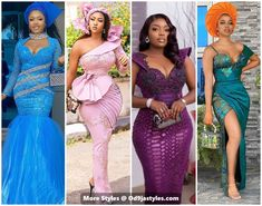 50-Photos-Latest-Asoebi-Styles-2021-Best-Lace-and-Ankara-Styles-For-Weddings-and-Engagements
