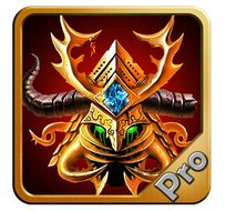 Age of Warring Empire 2.3.78 APK Pro - http://apkgallery.com/age-of-warring-empire-2-3-78-apk-pro/