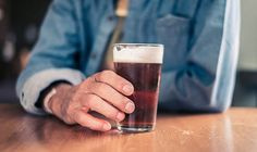 Heineken's 403m takeover of Punch Taverns under scrutiny by competition watchdog