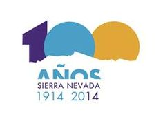 100 Years of Skiing in Sierra Nevada (Spain)
