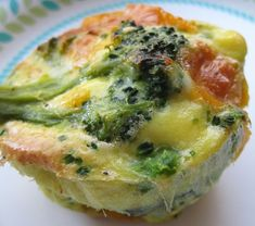 How to Make Quffins - Crust-Less Mini Quiches Baked in Muffin Tins Waffle Maker Recipes, Muffin Tin Recipes, Muffin Tins, Quiche Muffins, Keto Quiche, Mini Quiche Recipes, Egg Bites Recipe, Breakfast Dishes, Breakfast Pie