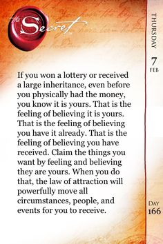 ∆ The Law of Attraction...  #lawofattraction  #successwithkurt   #kurttasche