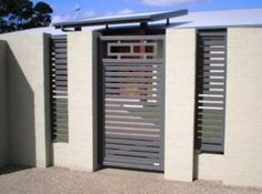 Hot Gates And Fences Cairns and gates and fences uk