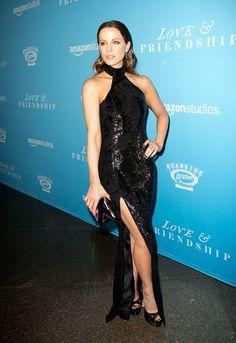 Kate Beckinsale's Feet << wikiFeet