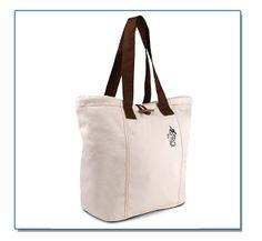 SeaHorse-Collection, shopping bag, 39,99€