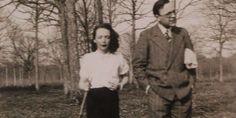 Lot-et-Garonne: une exposition photographique pour célébrer les 100 ans de Marguerite Duras