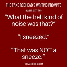 Prompt 62 by TFR