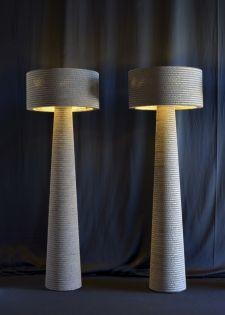 http://www.fabbian.com/en/fabbian-presents-ecological-lamps-studio-pamio