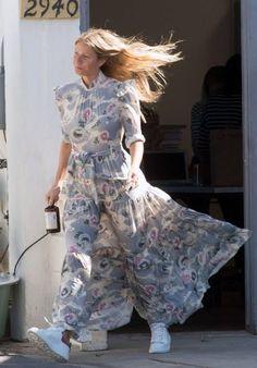a903987ad19a A(z) Gwyneth Paltrow nevű tábla 14 legjobb képe 2019-ben