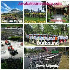 Paket Jeep offroad merapi lava tour kontak 08156868141