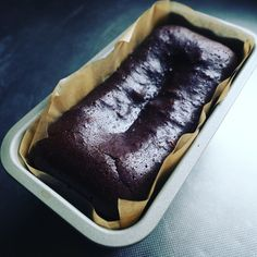 Sweets Recipes, Cooking Recipes, Desserts, Fluffy Pancakes, Hot Dog Buns, Menu, Bread, Chocolate, Baking