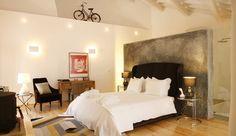 quartos & suites
