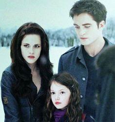 Twilight Breaking Dawn, Breaking Dawn Part 2, Twilight Series, Twilight Movie, Bella Swan, Edward Cullen, Acupuncture For Anxiety, Twilight Renesmee, Jack Edwards