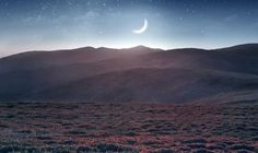 How Tonight's Leo New Moon Can Boost Your Confidence + Awaken Creative Genius Within. 8/2/16