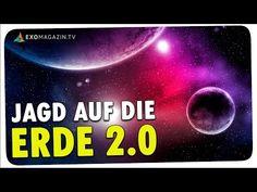 JAGD AUF DIE ERDE 2.0 - YouTube