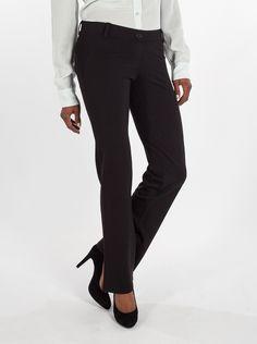 Dress Pant Yoga Pants | Women's Yoga Pants | Betabrand