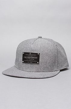 Crooks and Castles - $36 - 20% off your first order at Karmaloop, 10% off forever after using rep code SHANE20