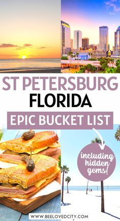 Want to know more about St Pete FL? Discover the best things to do in St Petersburg FL. It includes free things to do downtown, Clearwater, Tampa and plenty more! St Petersburg FL things to do St Petes Beach Florida, Best Beach In Florida, Clearwater Beach Florida, Moving To Florida, Tampa Florida, Florida Vacation, Florida Beaches, Florida Camping, Tampa Bay