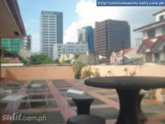 furnished two bedroom Rent Apartment, 2 Bedroom Apartment, Cebu City, Seattle Skyline, Mall, Ph, Bedrooms, Search, Bedroom
