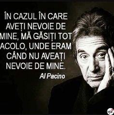 Dacă aveți nevoie de mine - Viral Pe Internet Maxime, Good Vibes, Internet, Einstein, Thoughts, Words, Face, Funny, Quotes