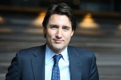 "Liberal leader Justin Trudeau said he would like to see the approval of the Kinder Morgan Trans Mountain pipeline proposal, provided it is done in the ""right way that is sustainable, that has community support and buy-in, and that fits into a long-term strategy of not just a sustainable environment but a sustainable economy."