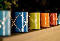 Image result for repurpose old buckets