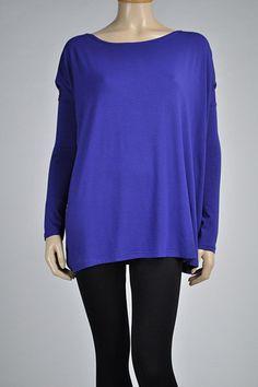 www.shopthelace.com