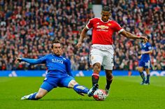 Manchester United vs. Leicester City http://www.sportsbooksgames.com/blog/soccer/manchester-united-vs-leicester-city/  #LeicesterCity #ManchesterUnited #PremierLeague #soccer #thefoxes #TheRedDevils