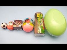 Surprise Eggs Learn Sizes from Smallest to Biggest! Opening Eggs with Toys Candy and Fun! Part 29 Surprise Eggs Learn Sizes from Smallest to Biggest! Opening Eggs with Toys Candy and Fun! Part 29 https://youtu.be/y8Wepb2gwlY  FREE SUBSCRIBE: https://www.youtube.com/channel/UC2ObW8FOntd5Mcgr9Wo8OUA?sub_confirmation=1  Kinder Sorpresa Kinder Joy Kinder Überraschung Kinder Ovo Киндер Сюрприз Kinderegg Kinderüberraschung Verrassingsei Kinderschokolade Kinderueberraschung Kinderoverraskelse…