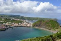 """During 2014 the Azores will be a """"Preferred Destination"""" of The European Travel Agents' and Tour Operators' Associations (ECTAA)."""