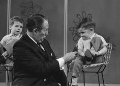 Art Linkletter- His House Party Show was a daytime forerunner to show like Ellen or The View.  He, Authur Godfrey, and Queen for a Day were the pioneers of Daytime tv.