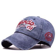 JustQbob1 Cactus Outdoor Snapback Sandwich Cap Adjustable Baseball Hat Plain Cap