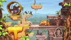 http://nickpress-monkeyquest.com/img/art/MonkeyQuest_Game-Play-Image-3.jpg