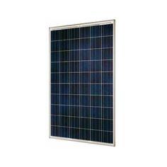 SALE! $279.50  SolarWorld SW 250 Poly