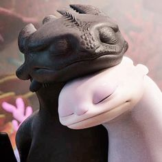Httyd Dragons, Dreamworks Dragons, Cute Dragons, Disney And Dreamworks, How To Train Dragon, How To Train Your, Cute Disney Wallpaper, Cartoon Wallpaper, Toothless Wallpaper