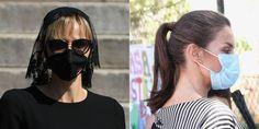 マスク姿も麗しい ロイヤルビューティ速報6月20日更新