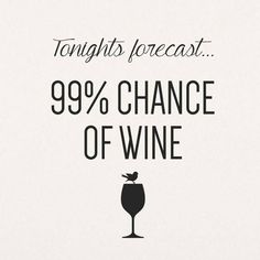 Tgif, Funny Weekend Quotes, Its Friday Quotes, Weekend Humor, Wine Qoutes, Funny Wine Quotes, Drunk Quotes, Hilarious Quotes, Sarcastic Quotes